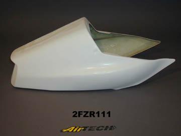WEB4374 SEAT COVER YAMAHA FZR 1000 ≥ 1991