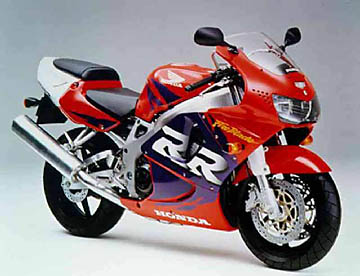 Looking For Some Bodywork To Take Off And Save Your Stock Before You Do We Got What Need Have Molded The Upper Fairing