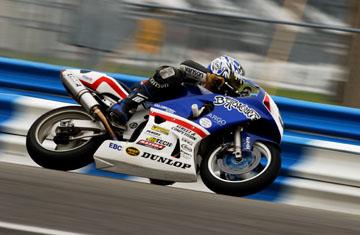 GSXR750 2000-03, Suzuki GSXR 750 bodywork, fairing, race