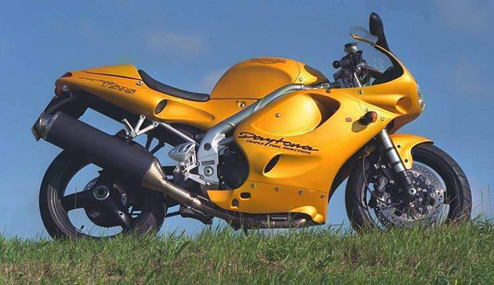 Find every shop in the world selling rs50 rs fairings