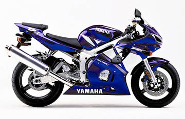 When Yamaha Announced Its New R6 Everybody Knew It Was Going To Be An Awesome Bike And They Were Right From Our Records Seems That People Have Been
