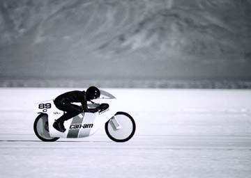 landspeed land speed racing salt racer bonneville el