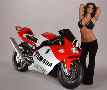 Yamaha yzf 1000 r1 1998 01 yzf1000 r1 fairing fairings m1 yamaha yzf 1000 r1 1998 01 yzf1000 r1 fairing fairings m1 conversion kit moto gp left right upper lower tail seat undertail front rear publicscrutiny Images