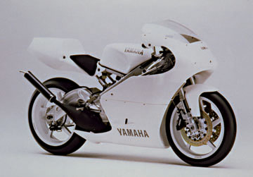 YAMAHA TZ 250 1996-97 H J, TZ 125, 250, 750, TA, TD, YSR, RD 350
